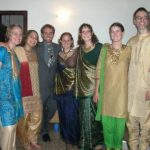 And all seven Delhi housemates